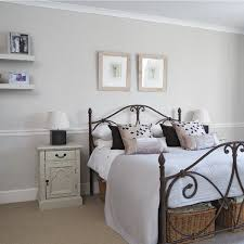 country bedroom colors doing the bedroom improvement simply how you want it home