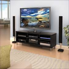 living room fabulous electric fire tv stand wall fireplace