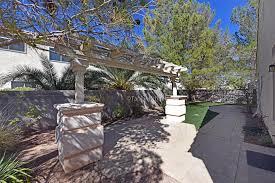 lone mountain las vegas homes for sale 7972 mcdowell street