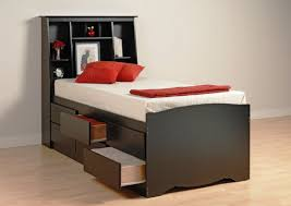 Storage Ideas Bedroom by Brilliant Bedroom Storage Ideas Your Need To Try