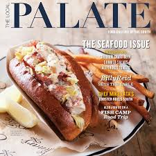 the ordinary u0027s lobster rolls the local palate the local palate