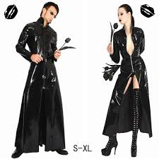 Quality Mens Halloween Costumes Cheap Costume Exotic Men Aliexpress Alibaba Group