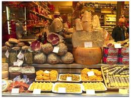 bologna cuisine shopping tips for foodies in bologna italy magazine