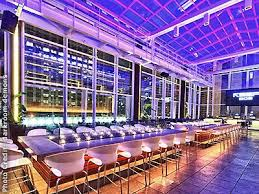 Wedding Venues Chicago Thewit Hotel Downtown Chicago Wedding Receptions Venues Downtown