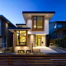 modern japanese house architecture u2013 modern house
