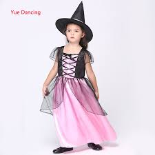 Fairy Halloween Costume Kids Compare Prices Fairy Witch Costume Shopping Buy