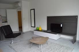 appartement 1 chambre bruxelles appartement 1 chambre dans le centre de bruxelles location