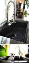 kitchen faucets atlanta best 25 deep kitchen sinks ideas on pinterest white undermount