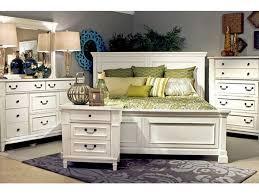 Folio  Bedroom Stoney Creek Queen Group Pillow Top Mattress Free - Stoney creek bedroom set