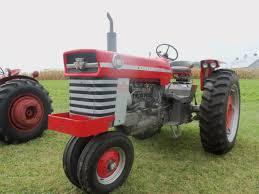 afbeeldingsresultaat voor massey ferguson 180 tractor mf