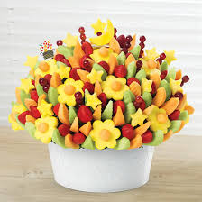 fruits arrangements for a party edible arrangements fruit baskets eid mubarak bouquet