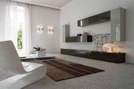 Living Room Furniture Uk Living Room Furniture Uk Modern Zhis Me