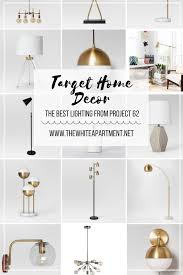 Target Com Home Decor Target Home Decor Project 62 Favorites U2014 The White Apartment