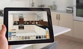 apps for kitchen design 3 best kitchen design apps for android chabert restaurant