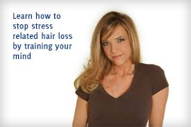 download hair loss ebook stop the stress or never stop the hair loss