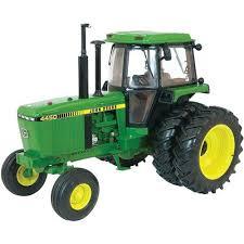 amazon black friday john deere toys 27 best toy tractors any brand images on pinterest farm toys