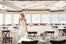 Wedding Deals Wedding Special Offers Newport Beach Wedding Deals Hornblower