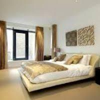 home interior design bedroom home bedrooms design insurserviceonline