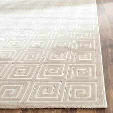 Sears Outdoor Rugs Safavieh Outdoor Rugs Home Design Ideas And Pictures