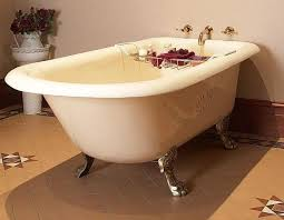 Bathtub For Tall People 10 Best Cast Iron Bath Images On Pinterest Cast Iron Solid