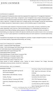 Project Manager Resume Templates Free Custom Assignment Editor Sites Ca General Manager Hotel Resume