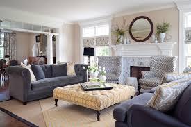 Matthew Carter Interiors Wen 0402 Jpg 1 843 1 229 Pixels Home Pinterest Living Rooms