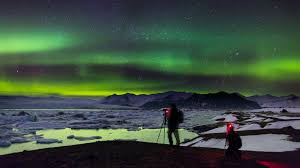 Solar Activity Northern Lights by Northern Lights 11 Best Places To See The Aurora Borealis Cnn