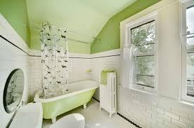 bathroom color ideas for bathrooms with bathroom wall colours
