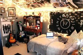 decorating bedroom ideas tumblr fresh room decorating ideas tumblr in bedroom decor 5424