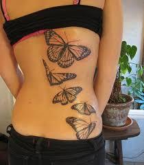 blackbutterfliestattoo jpg