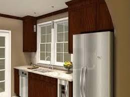 kitchen design devol kitchens grey top best galley kitchen