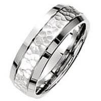 wedding bands wedding bands wedding rings by weddingbands