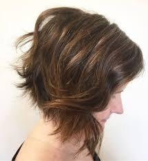 who do aline haircuts work for 25 top short bob hairstyles haircuts for women in 2018
