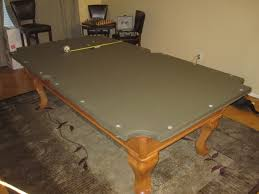 Smart Pool Table Should I Buy A New Or Used Pool Table Dk Billiards U0026 Service