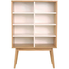 Target Narrow Bookcase by Duvall Bookcase 8 Big Range Of Bookcases At Target Furniture