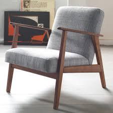 Upholstered Armchair Bedrooms Grey Armchair Cheap Armchairs Cheap Upholstered Chairs