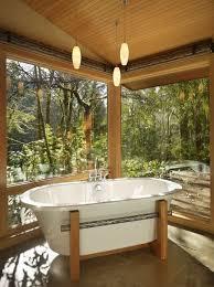 sunroom designs stunning ideas of bright sunroom designs ideas