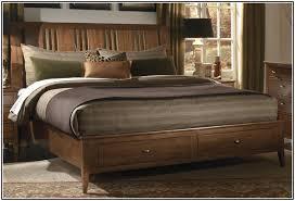 Bedroom Furniture Ct Used Bedroom Furniture Used Bedroom Sets Used Bedroom Furniture