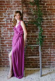 Begonia Bridesmaid Dresses Glamorous Modern Bridesmaid Looks From Joanna August Green