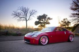 nissan 350z for sale cheap red nissan 350z nissan pinterest nissan 350z and nissan
