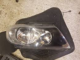 bmw e90 headlights bmw 3 series e90 e91 pre lci headlights pair x2 with e90 angel