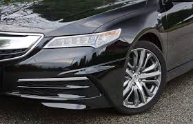 Acura Tlx Spec 2017 Acura Tlx Sh Awd Tech A Spec Road Test Review Carcostcanada