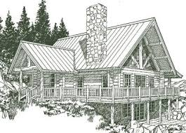 Rocky Mountain Log Homes Floor Plans Rocky Mountain Log Homes Floor Plans Log Home Plans