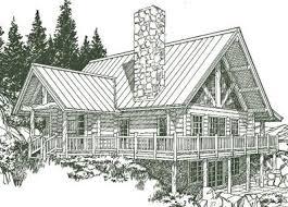 Log Home Floor Plans Rocky Mountain Log Homes Floor Plans Log Home Plans