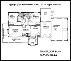 small brick country house plan sg 1132 sq ft affordable small