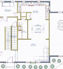 cape cod house plans castor cape cod house plans castor 30 450 associated designs cape cod