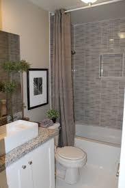 bathroom tub tile ideas small glass window white wood framed door
