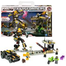 kre o transformers battle for energon set 98812 http www