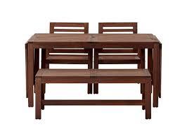 ikea outdoor dining table ikea garden furniture ikea outdoor dining table