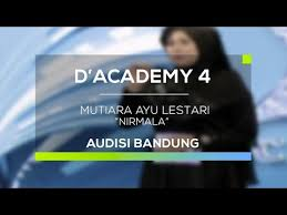 download mp3 dangdut academy d academy 4 audisi makassar mp3 mp4 full hd hq mp4 3gp video